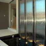 Amazing Indoor Water Features Design Ideas 10