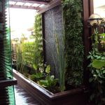 Amazing Indoor Water Features Design Ideas 76