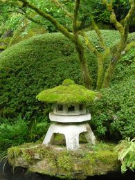 Peacefully Japanese Zen Garden Gallery Inspirations 13