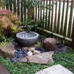 Peacefully Japanese Zen Garden Gallery Inspirations 15