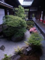 Peacefully Japanese Zen Garden Gallery Inspirations 26