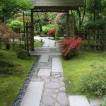Peacefully Japanese Zen Garden Gallery Inspirations 27
