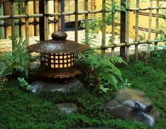Peacefully Japanese Zen Garden Gallery Inspirations 34