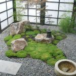 Peacefully Japanese Zen Garden Gallery Inspirations 52