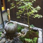 Peacefully Japanese Zen Garden Gallery Inspirations 7