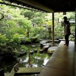 Peacefully Japanese Zen Garden Gallery Inspirations 80