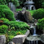 Peacefully Japanese Zen Garden Gallery Inspirations 93