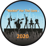 Rockin For The Cure©