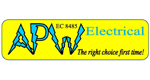 https://i0.wp.com/rockinghambeachcup.com.au/wp-content/uploads/2015/08/apw-electrical.png