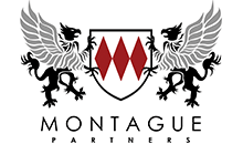 https://i0.wp.com/rockinghambeachcup.com.au/wp-content/uploads/2015/08/montague.png