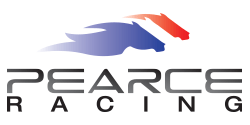 https://i0.wp.com/rockinghambeachcup.com.au/wp-content/uploads/2017/10/pearce-racing-logo.png