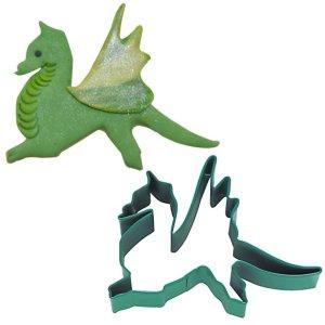 Dragon Cutter