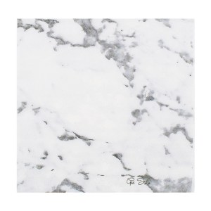 Marble Napkins (Pack of 16)