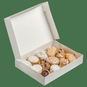 Cake Box 50x36x10cm (1-piece)