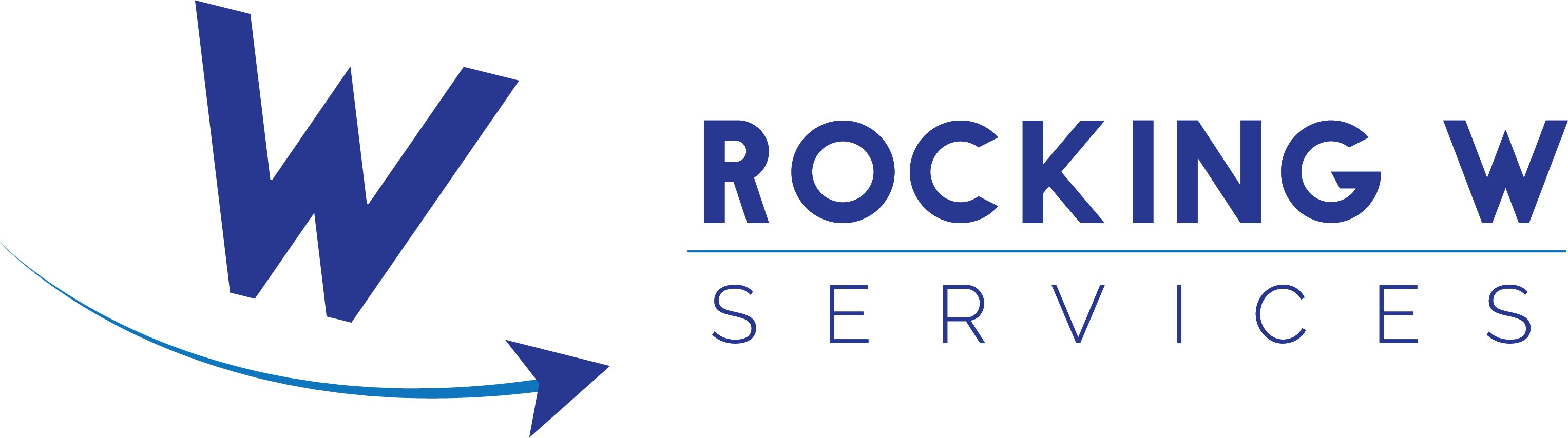 Rocking W Services – Project Management
