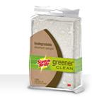 absorbent-sponge