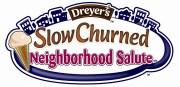 dreyers-neighborhood-salute-logo