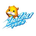 ZhuZhu logo