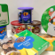 Girl Scout Fall Product Season Is Here - Giveaway