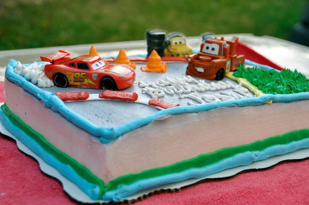 Walmart Bakery Birthday Cake Ideas And Designs