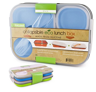 eco fun with bento lunch box solutions for kids rockin mama. Black Bedroom Furniture Sets. Home Design Ideas