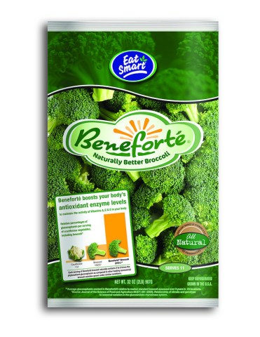 Beneforte Broccoli