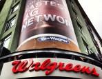 Walgreens Hollywood