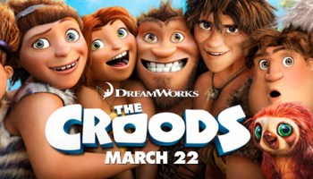 the croods creating a croodaceous story world
