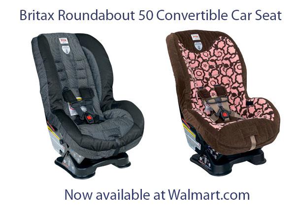 Britax-Roundabout-50-Classic-Convertible-Car-Seat