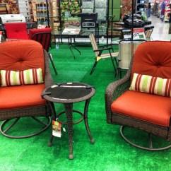 Outdoor Dream Chair Hard Floor Mat Canada 30 Elegant Walmart Com Patio Furniture Ideas