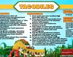 Tacodiles