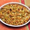 Hellmann's Leftover Turkey Casserole Recipe