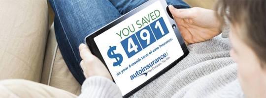 AutoInsurance.com