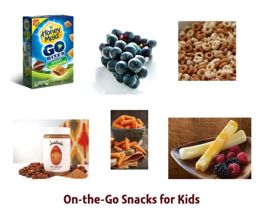 4  Feed them  When my kids begin to get cranky or melt down  the very first thing I consider is whether or not they are hungry. 5 Smart Tips for Families On the Go   Rockin Mama