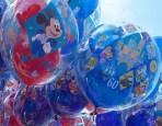 Diamond Celebration Balloons