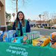Girl Scout Cookie Season 2021 – Giveaway