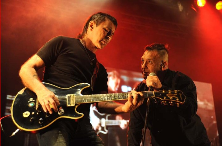 rockinmusicradio-5