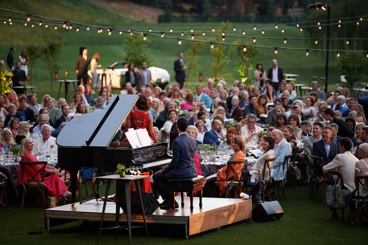 Forbes Article Festival Napa Valley Year
