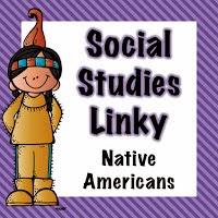 "<div align=""center""> <a href=""http://fifthinthemiddle.blogspot.com/p/native-americans.html"" title=""Native Americans Linky"" target=""_blank""><img src=""http://4.bp.blogspot.com/--Ng6lV-C4p4/UgZt9VZF4kI/AAAAAAAAC8U/JJex99U8JmA/s200/Slide1.jpg"" alt=""Native Americans Linky"" style=""border:none;"" /></a></div>"