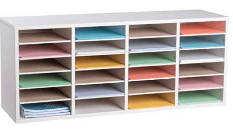 10 Best Organizing Tips For The Classroom Rockin Resources