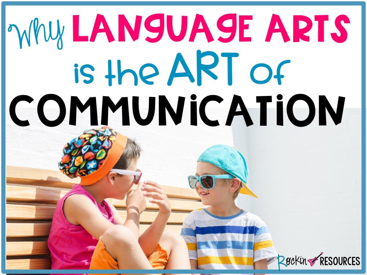 art, language arts, communication, stem, steam