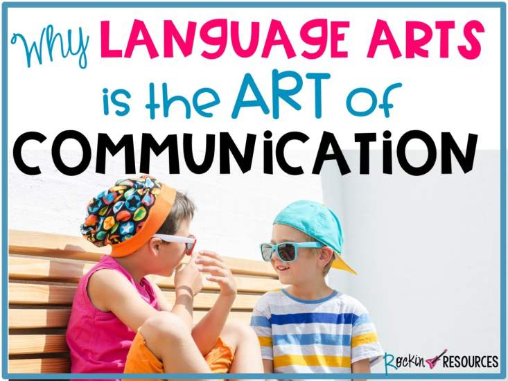 art, language arts, communication, stem, steam