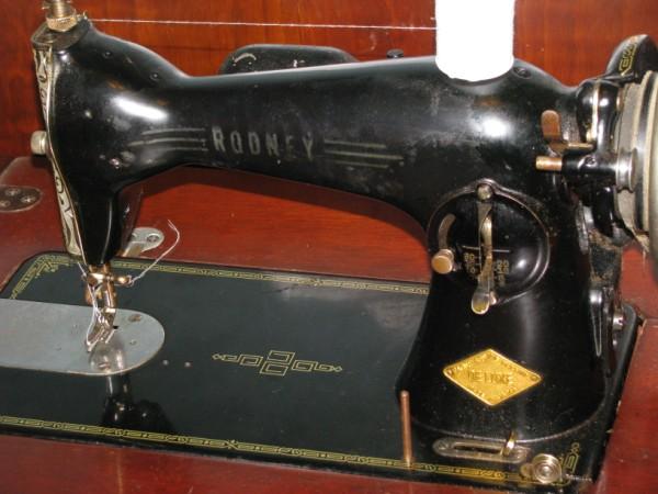 sewingmachine2