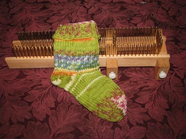 steph-sock-and-loom
