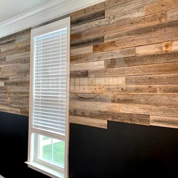 collections_planks_livingroom_10