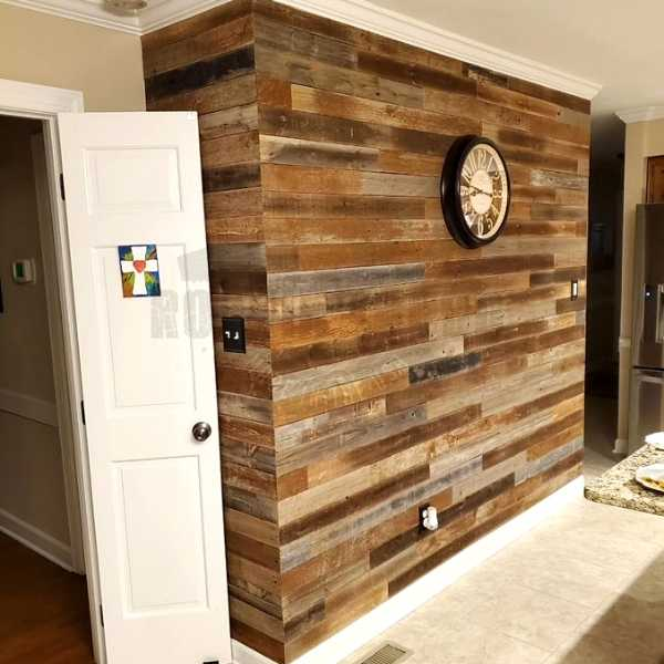 collections_planks_livingroom_15