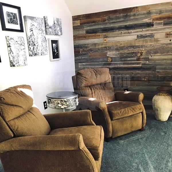 collections_planks_livingroom_7