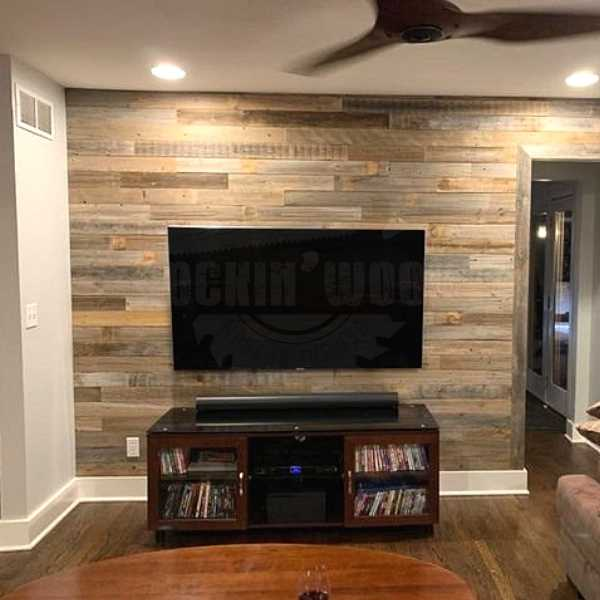 collections_planks_livingroom_8
