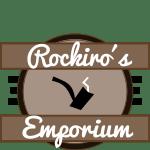 Rockiros Emporium