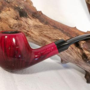 Bayard Candy I S 4 Basket pipe